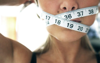eatind-disorders-explained-WP-1bfqecd